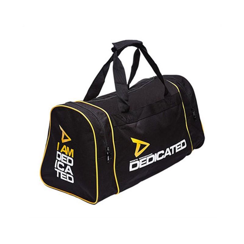 Dedicated Nutrition - Sporttasche, Bag