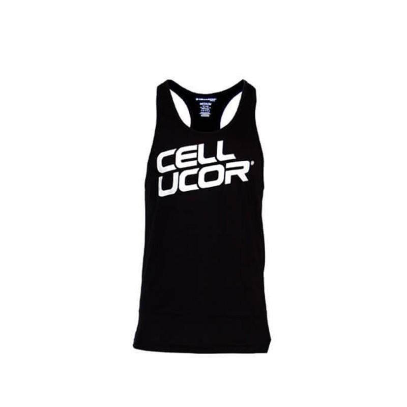Cellucor - Men's Stacked Stringer -...