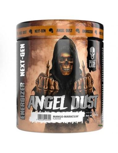 Skull Labs - Angel Dust - 270g